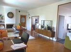 Sale House 12 rooms 253m² Rives (38140) - Photo 12