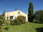 Sale House 4 rooms 100m² Proche Les Vans - Photo 19