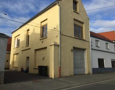 Location Appartement 70m² Estaires (59940) - photo
