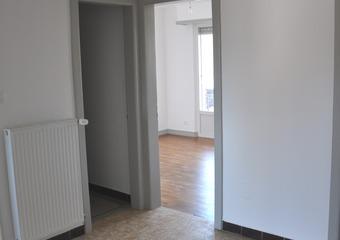 Location Appartement 3 pièces 67m² Sélestat (67600)