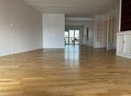 Vente Appartement 4 pièces 117m² Agen (47000) - Photo 1