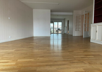 Sale Apartment 4 rooms 117m² Agen (47000) - Photo 1