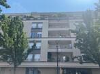 Vente Appartement 3 pièces 70m² Grenoble (38100) - Photo 8