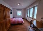 Location Appartement 2 pièces 50m² Saint-Louis (68300) - Photo 7