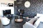 Vente Appartement 2 pièces 67m² Le Havre (76600) - Photo 1