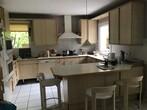 Vente Maison 7 pièces 179m² Rixheim (68170) - Photo 2