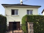 Vente Maison 5 pièces 102m² LURE - Photo 1