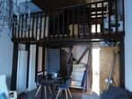 Location Appartement 3 pièces 57m² Vaulnaveys-le-Haut (38410) - Photo 2