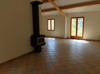 Sale House 7 rooms 178m² Puget (84360) - Photo 3