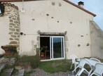 Location Maison 4 pièces 103m² Fayet-le-Château (63160) - Photo 12