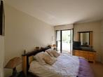 Vente Appartement 4 pièces 89m² Suresnes (92150) - Photo 9