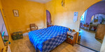 Vente Maison 5 pièces 145m² Aoste (38490) - Photo 14