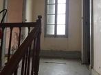 Sale House 170m² Agen (47000) - Photo 15