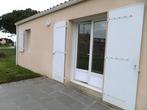 Vente Maison 4 pièces 80m² Olonne-sur-Mer (85340) - Photo 2