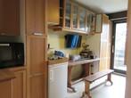 Vente Appartement 1 pièce 20m² Chamrousse (38410) - Photo 5