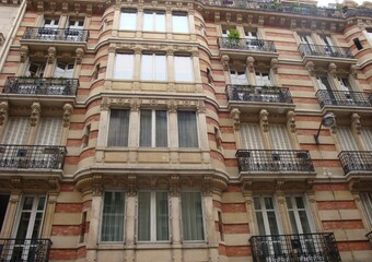 Vente Appartement 3 pièces 20m² Paris 09 (75009) - Photo 1
