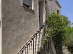 Vente Maison 6 pièces 147m² Lauris (84360) - Photo 5