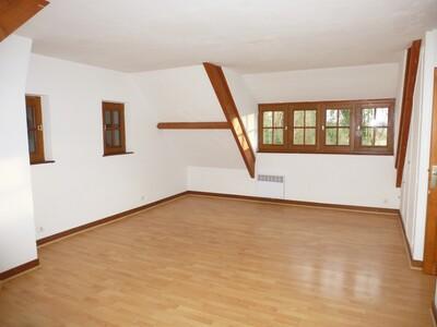 Renting House 4 rooms 136m² Bourdonné (78113) - Photo 5