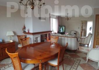 Vente Maison 6 pièces 135m² Auby (59950) - photo
