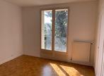 Renting Apartment 3 rooms 80m² Blagnac (31700) - Photo 5