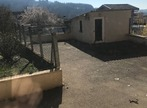 Location Maison 5 pièces 130m² Le Cergne (42460) - Photo 12