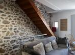 Vente Maison 4 pièces 63m² La Londe-les-Maures (83250) - Photo 2