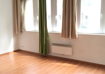 Vente Appartement 2 pièces 40m² Pau (64000) - photo
