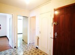 Vente Appartement 4 pièces 84m² Grenoble (38100) - Photo 5