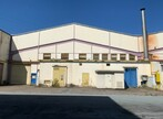Location Local industriel 1 250m² Roanne (42300) - Photo 13