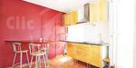 Sale Apartment 2 rooms 22m² Viroflay (78220) - Photo 6