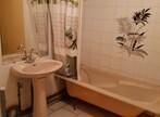 Location Appartement 2 pièces 45m² Chauny (02300) - Photo 4