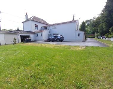 Vente Maison 8 pièces 190m² Vimy (62580) - photo