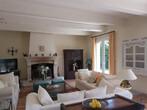 Sale House 7 rooms 170m² Saint-Alban-Auriolles (07120) - Photo 4
