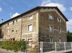 Location Appartement 5 pièces 101m² Alixan (26300) - Photo 8