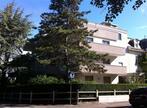 Location Appartement 4 pièces 129m² Mulhouse (68100) - Photo 10