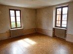 Vente Appartement 4 pièces 93m² Rumilly (74150) - Photo 2