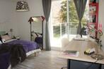 Sale House 6 rooms 190m² SAINT-EGREVE - Photo 18