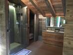 Vente Maison / chalet 6 pièces 268m² Saint-Gervais-les-Bains (74170) - Photo 9