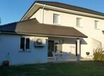 Location Maison 4 pièces 89m² Idron (64320) - Photo 4
