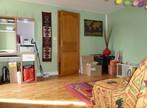 Vente Maison 3 pièces 65m² Saint-Pathus (77178) - Photo 5