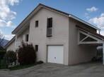 Sale House 5 rooms 120m² Saint-Jean-de-Moirans (38430) - Photo 1