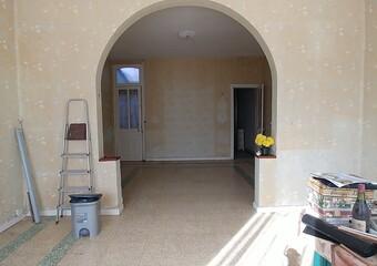 Vente Maison 5 pièces 125m² Merville (59660) - photo