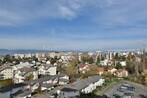 Sale Apartment 3 rooms 67m² Annemasse (74100) - Photo 2
