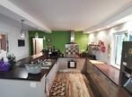 Vente Maison 4 pièces 273m² Cambo-les-Bains (64250) - Photo 8