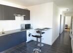 Location Appartement 2 pièces 31m² Grenoble (38000) - Photo 1