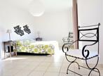 Vente Maison 6 pièces 165m² Saint-Jean-de-Moirans (38430) - Photo 10