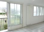 Location Appartement 3 pièces 68m² Échirolles (38130) - Photo 4