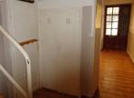 Vente Maison 4 pièces 77m² Villelaure (84530) - Photo 3