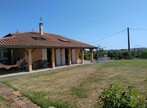 Renting House 5 rooms 230m² Villefranche (32420) - Photo 20