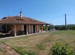 Location Maison 5 pièces 230m² Villefranche (32420) - Photo 20